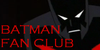 Batman-Fan-Club