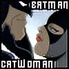 Batman-x-Catwoman's avatar