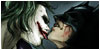 Batman-x-Joker-Love's avatar