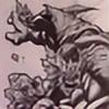 Batman0696's avatar
