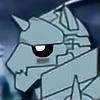 batman0889's avatar