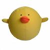 batman1984's avatar