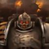 BATMAN202's avatar