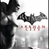 batman282's avatar