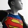 batmanadik05's avatar