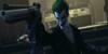 BatmanArkham-Origins