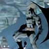 batmanbatcowlz's avatar