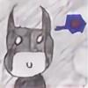 BatmanBestPrincess's avatar