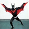 BatmanBeyondfan2009's avatar