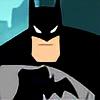 BatmanDeadpool's avatar