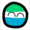 BatmanFan2009alt's avatar