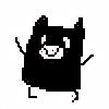 BatmanFreak's avatar