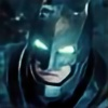 BatmanGame's avatar