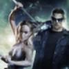 Batmaniscool22's avatar