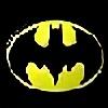 batmanka's avatar