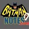 batmannotes's avatar