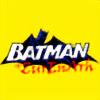 batmanofzurenarh's avatar