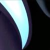 batmanohwell01's avatar