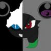BatmanRules256's avatar