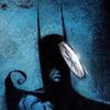 BatmanStalker21's avatar
