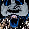 BatMantle's avatar
