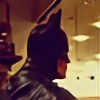 batmantoo's avatar