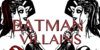 BatmanVillains's avatar