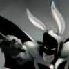 BatmanWithBunnyEars's avatar