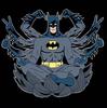 batmanyear1's avatar