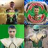 Batmat01's avatar