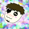 BatMed's avatar