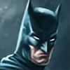 BatMiB's avatar