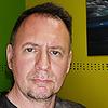 batmien's avatar