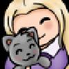 Batnamz's avatar