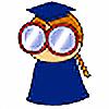 BatNeko's avatar