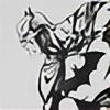 Batnet's avatar