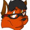 Batnntheanml's avatar
