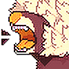 batnoise's avatar
