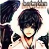 batnthn's avatar