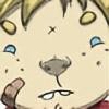 Bato-01's avatar