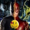 BatofGotham7194's avatar