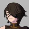 Batomys2731's avatar