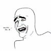 Batong-Bugok's avatar