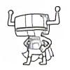 batongbato's avatar