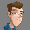 Batonya12561's avatar