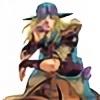 Batoolekadhem's avatar