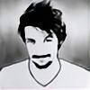 batoorqazi's avatar