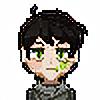 batopus's avatar
