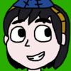 batoS2's avatar