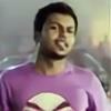 batoutofthehell's avatar